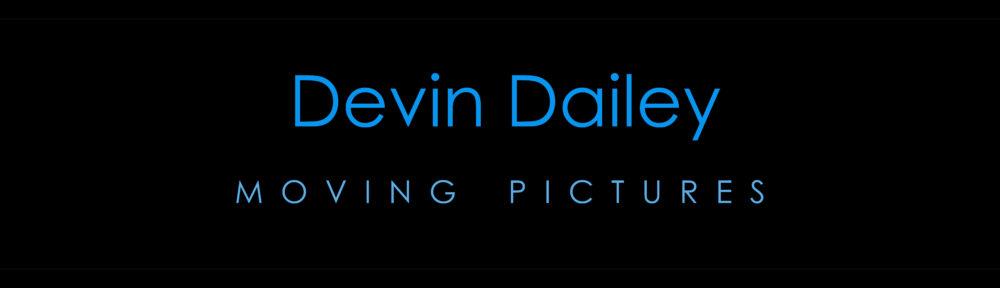 Devin Dailey